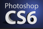 photoshop -cs6